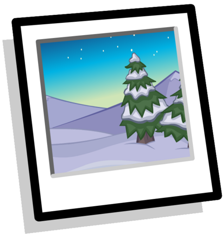 File:Skating at Dusk background clothing icon ID 9082.PNG