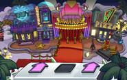 SoundStudio Party Plaza