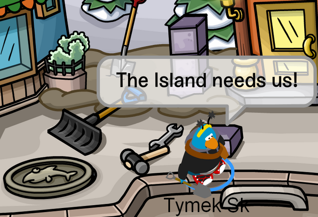 File:The island needs us!.PNG