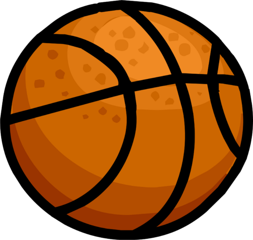 File:Basketball clothing icon ID 719.png