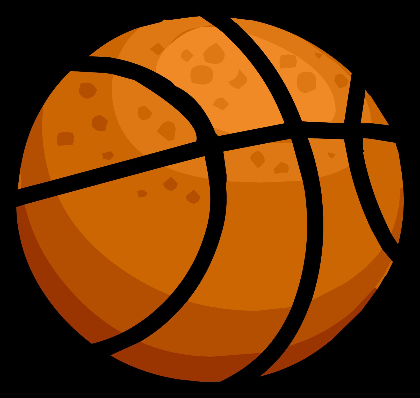 basketball club penguin wiki fandom powered by wikia