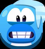 CPI Party Plaza emoji 7