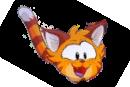 File:Cat2.png
