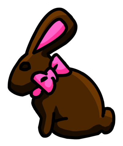 File:Chocolate Bunny Pin.PNG