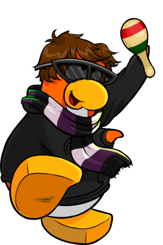 File:Cool Maraca Dude by TPP.png