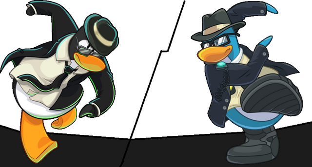 File:Dd agent.png