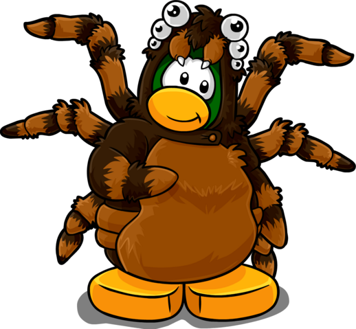 File:Gladys the Spider.png