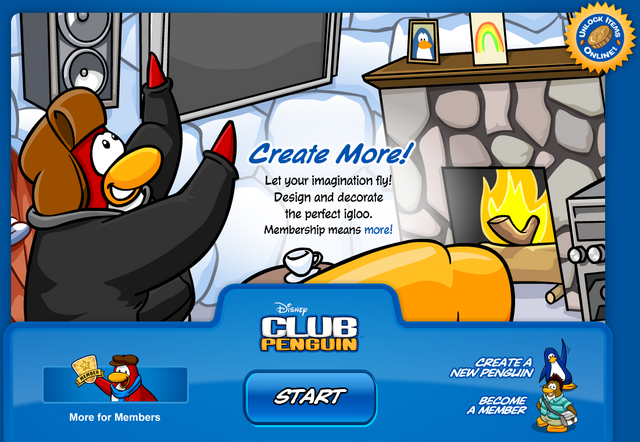 File:January 19, 2009 Login Screen 4.png