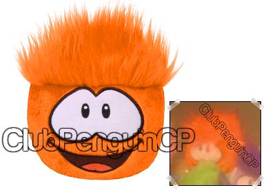 File:Orange puffle.png