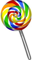 Rainbow Loppop Puffle Food.png