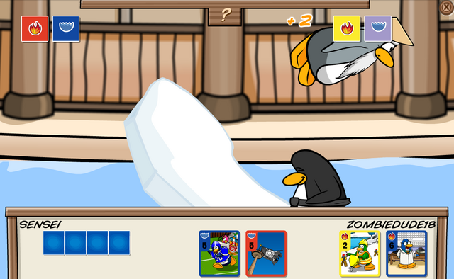 File:Sensei gets a piece of his own iceburg!.PNG