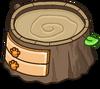 Stump Drawer sprite 016