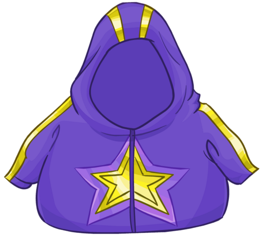 File:Superfan Hoodie clothing icon ID 4793.png