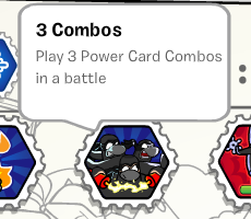 File:3 combos stamp book.png