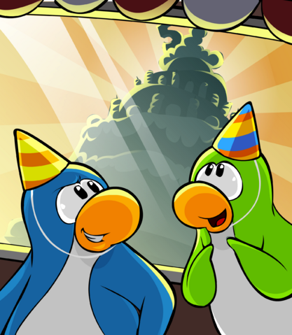 File:5th Anniversary Party card image.png