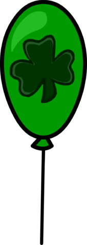 File:Clover Balloon furniture icon ID 612.png