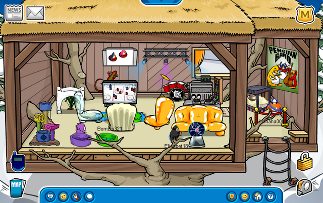 File:E18's igloo.png