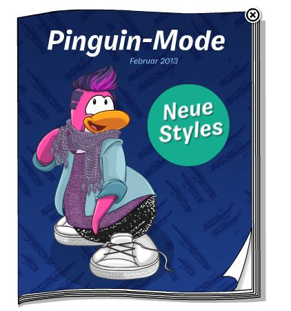 File:February2013penguinstylesneakpeekdeutsch.jpg