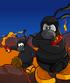 Fire Battle card image