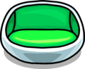 Galactic Pod Couch sprite 012