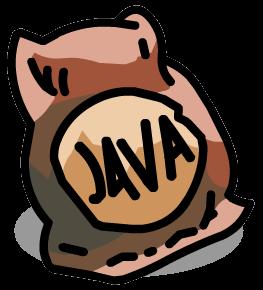 File:JavaBagFurnitureItem1.png