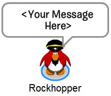 File:Rockhoppers.png