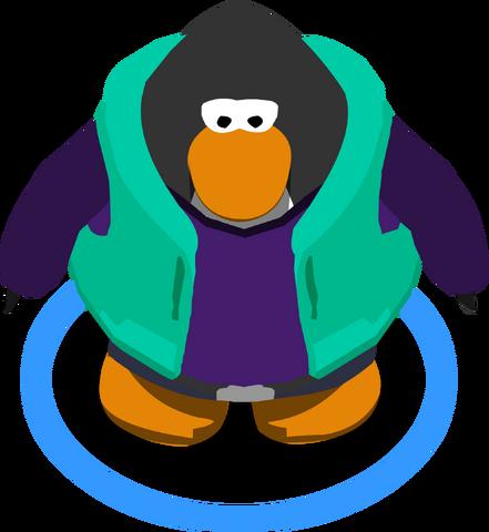 File:Skate-Style Hoodie2.PNG