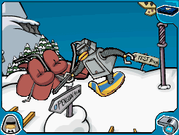 File:Snow-bot dismantling ski lift.png
