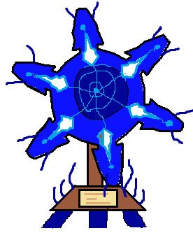 File:The Gamma Award.png