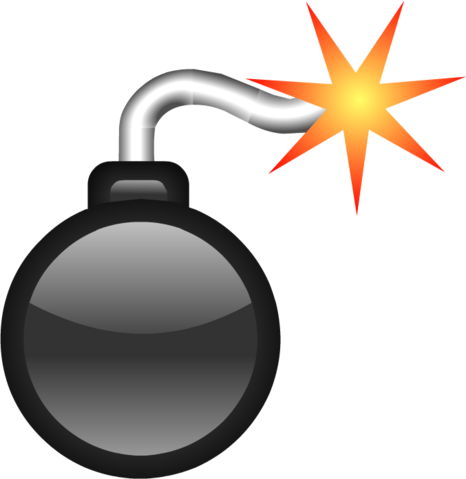 File:CJ bomb icon.png