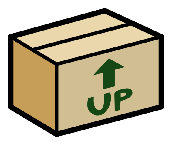 File:Cardboard Box Pin.PNG
