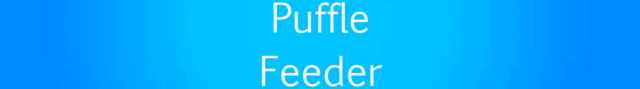 File:Puffle Feeder.png