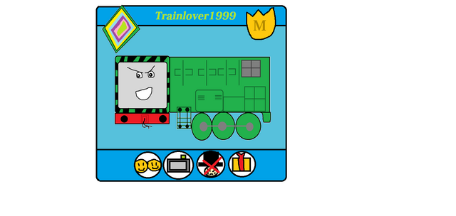 File:Trainlover1999 playercard.png