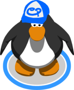 Blue Skater Hat ingame edited-1