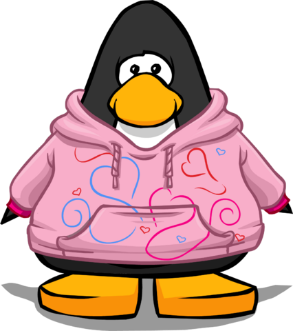 File:Colored Hearts Hoodie on a Player Card.png