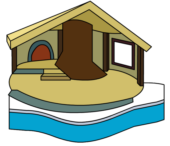 File:Cozy Igloo Icon.png