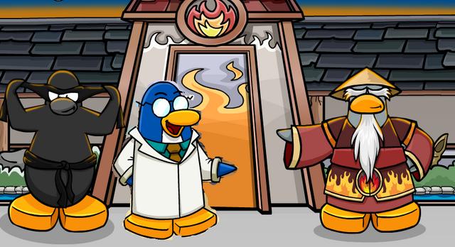File:Fire dojo entrance.PNG