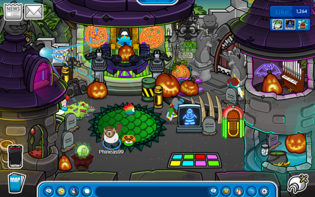 File:HalloweenIgloo.png
