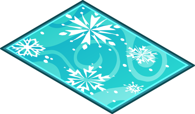 File:Ice Rug icon.png