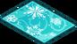 Ice Rug icon