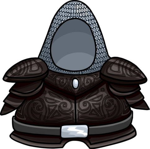 File:Iron Armor clothing icon ID 4219.png