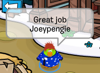 File:JWPengie Story 2.3.9.png