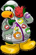 Penguin Style Nov 2010 2