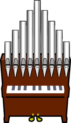 File:Pipe Organ.PNG