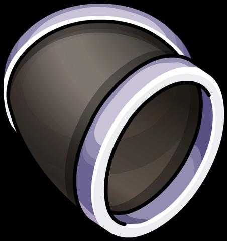 File:PuffleTubeBend-Black-2222.png