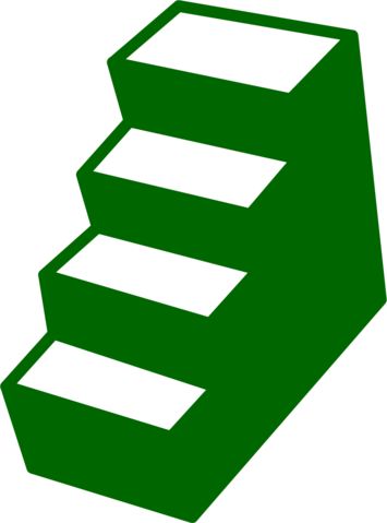 File:Stair Dimension logo.png