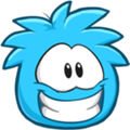 File:120px-Operation Puffle Post Game Interface Puffe Image Blue.png