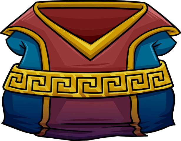 File:Ancient Robes icon.png