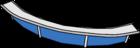 C Curve Ramp sprite 007