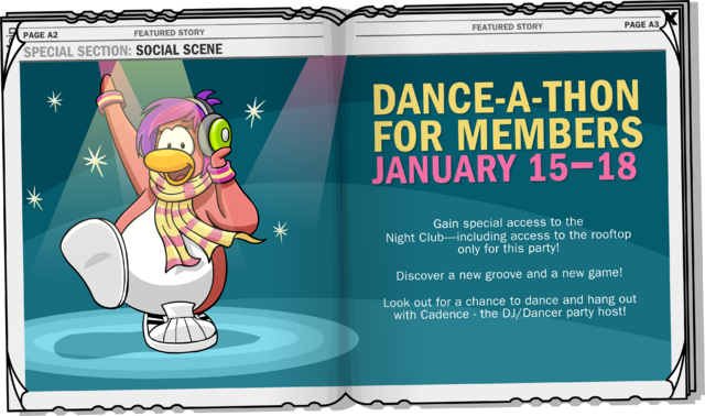 File:Dance-A-Thon Ad CPT issue 170.png